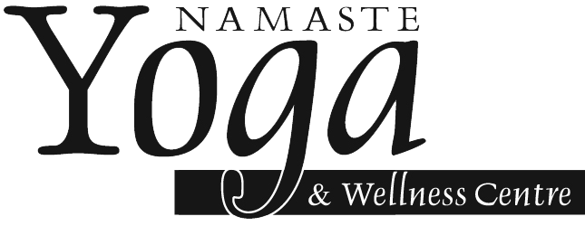 Namaste Yoga & Wellness Centre